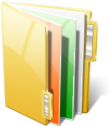 Document Management Systems, E-Resource Sharing Software